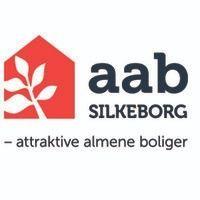AAB Silkeborg logo