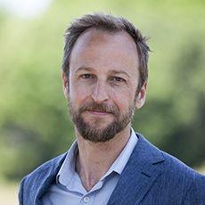 Andrew Schlatter