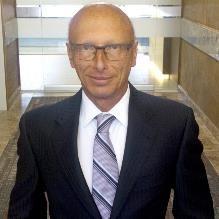 Brad Rosenberg