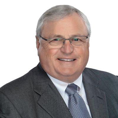David D. Campbell
