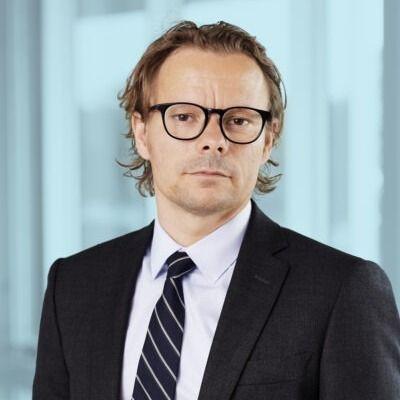 Mikkel Rosendahl