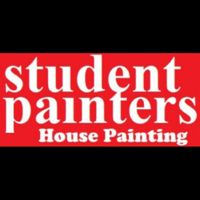 Student Painters logo