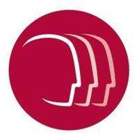 Crescendo Venture Partners logo