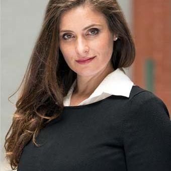 Venesa Klein