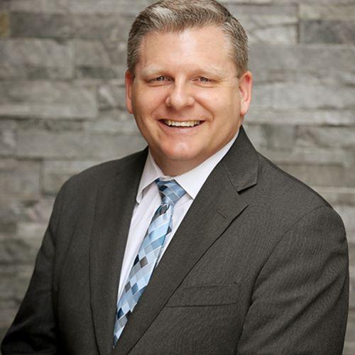 Gregg Knutson