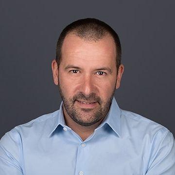 Nicolas Draca