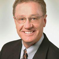Robert D. Coleman