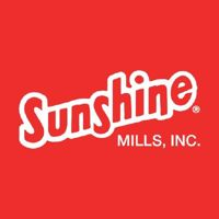 Sunshine Mills, Inc. logo
