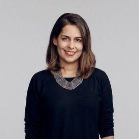 Isabela Tosta