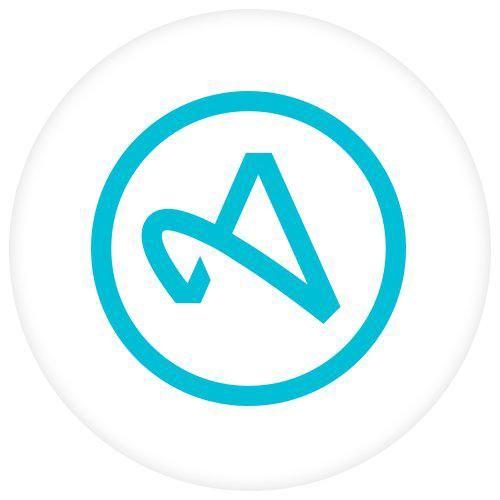 adjust-company-logo