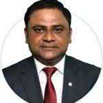 Ankur Prasad