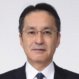 Masumi Kakinoki