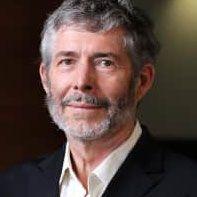 David Cheriton
