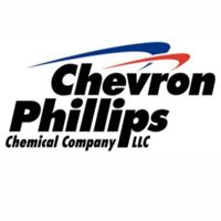 Chevron Phillips Chemical logo