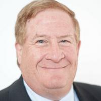 Alan L. Chvotkin