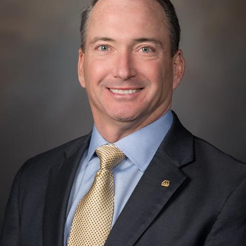 David R. Heppner