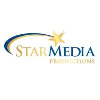 StarMedia logo