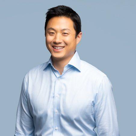 Kevin Yuann