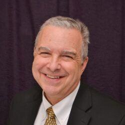 Bob Alexander