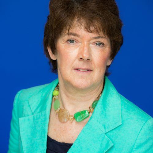 Mary Doyle