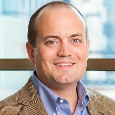 Profile photo of Charles F. Glass, Partner at Gunderson Dettmer