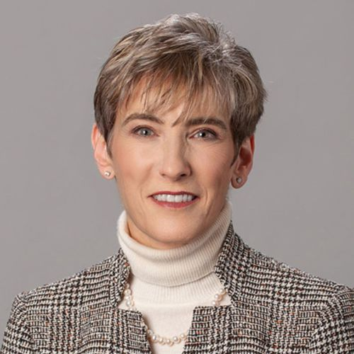 Profile photo of Janet Hammond, Chief Development Officer at Atea Pharmaceuticals