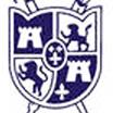 Block Communications, Inc. logo