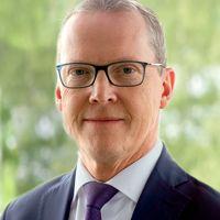 Klas Dahlberg
