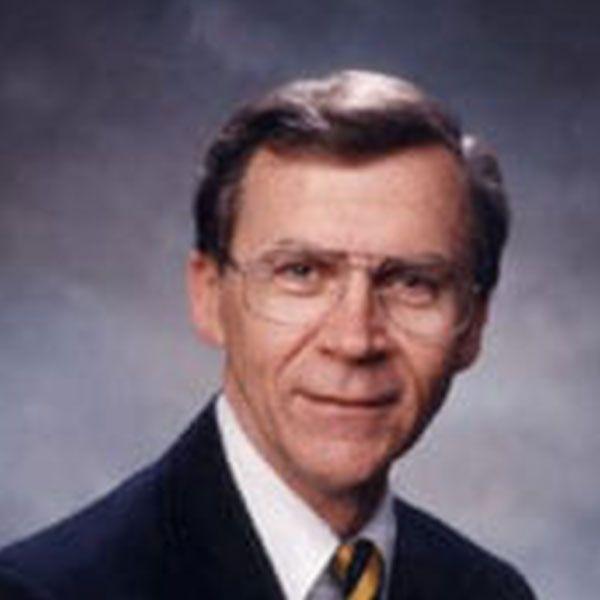 Larry O. Gantt