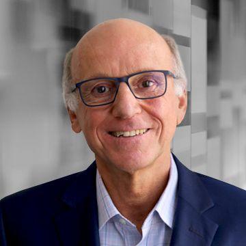 François Auque