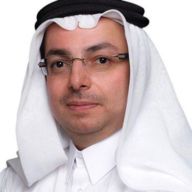 Mazen Jassim Jaidah