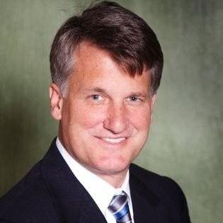 Paul Steitz