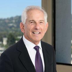 Gary J. Freedman