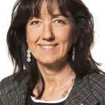 Anne-Sissel Skånvik
