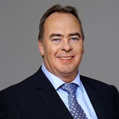 Mats Henning