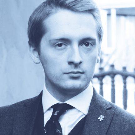 Jan Metrycki