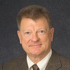 Patrick H. Nettles