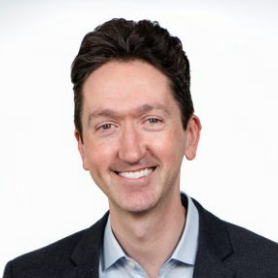 Profile photo of Paul Massey, President, Powell Tate and Global Lead, Social Impact at Weber Shandwick
