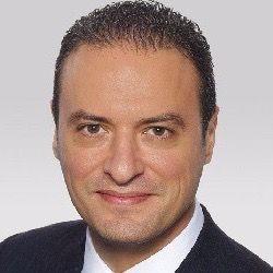 Anis Chenchah