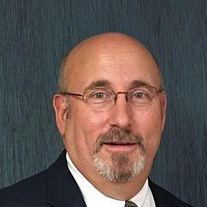 Glen Goddard