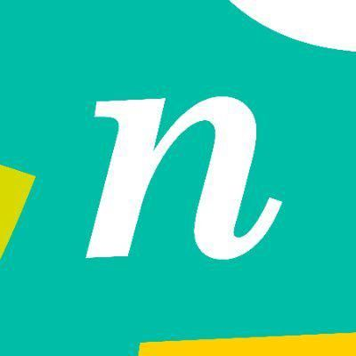 Ruta N logo