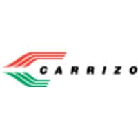 Carrizo Oil & Gas logo