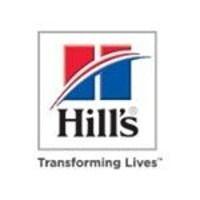 Hill's Pet Nutrition logo