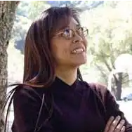 Profile photo of Jane Camarillo, Vice Provost for Student Life at Saint Mary's College of California