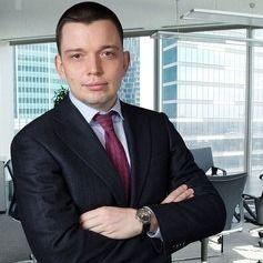 Anton Oussov