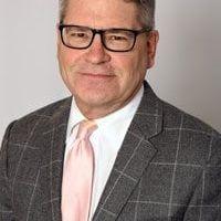 Jeffrey R. Boscamp