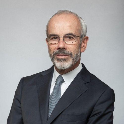 Yann Delabriere