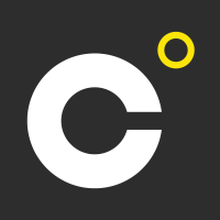 Complete Solar logo