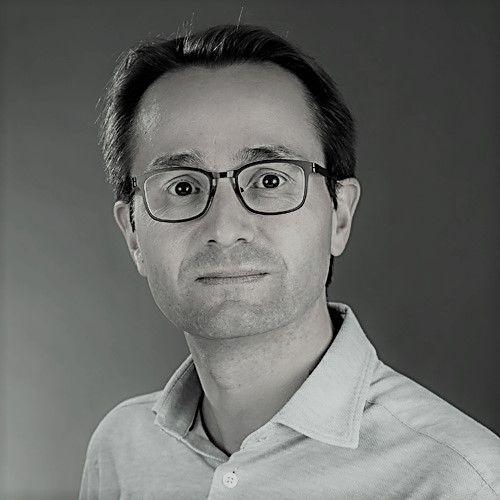Joost Kruytzer