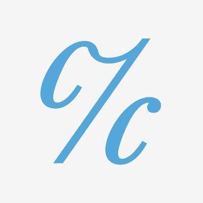 Cadinha & Co. logo